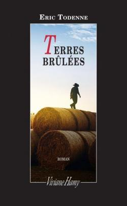 terres brules